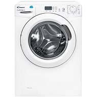 CANDY CS 1271D3 / 1-S - Front loading washing machine