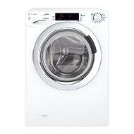 CANDY GVSW40464TWHC2-S - Pračka se sušičkou