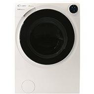 CANDY BWM 128PH7/1-S - Pračka s předním plněním