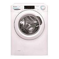 CANDY CSO 14105D3\1-S - Pračka s předním plněním
