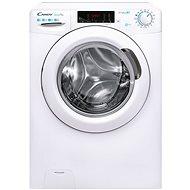 CANDY CSO 14105TE/1-S - Pračka s předním plněním