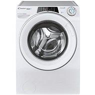 CANDY RO41274DWMSE/1-S - Pračka
