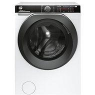 HOOVER HWP4 37AMBC/1-S - Pračka