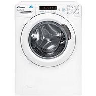 CANDY CSW4 364D/2-S - Pračka se sušičkou