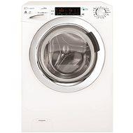 CANDY GVSW45 485TWHC-S - Pračka se sušičkou