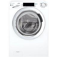 CANDY GVSW 586TWHC-S - Pračka se sušičkou