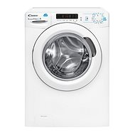 CANDY CSWS 485D / 5-S - Washer Dryer