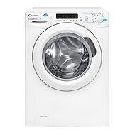 CANDY CSWS 586D/5-S - Pračka se sušičkou