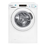 CANDY CSWS 596D/5-S - Pračka se sušičkou