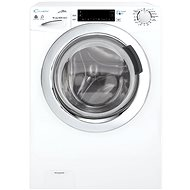 CANDY GVFW 4106LWHC/5-S - Pračka se sušičkou
