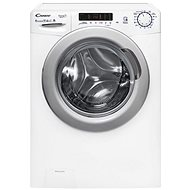CANDY HGSW 485DSW / 1-S - Washer Dryer