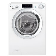 Candy GVSW40464TWC-S - Pračka se sušičkou