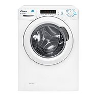 Candy CSWS40 364D / 2-S - Washer Dryer