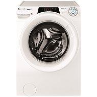 CANDY ROW 4964DXH\1-S - Pračka se sušičkou