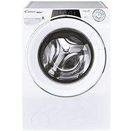 CANDY ROW41494DWMCE-S - Pračka se sušičkou