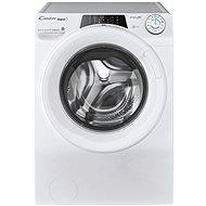 CANDY ROW 4854DWME/1-S - Pračka se sušičkou