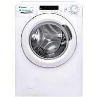 CANDY CSWS 4962DWE/1-S - Pračka se sušičkou