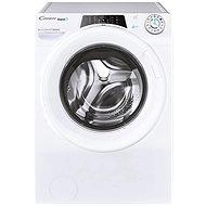 CANDY ROW4 2644DWME-S - Pračka se sušičkou