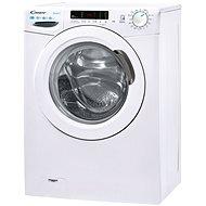 CANDY CSWS4 3642DE/2-S - Pračka se sušičkou