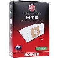 HOOVER H75 - Vacuum Cleaner Bags