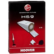 HOOVER H59