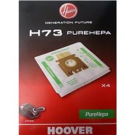 HOOVER H73