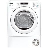 CANDY SLH D1013A2-S - Sušička prádla
