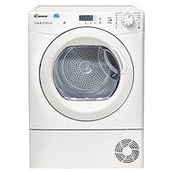 CANDY CS H7A2LE-S - Clothes Dryer