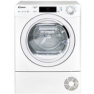 Candy GVS HY8A2TE-S - Clothes dryer