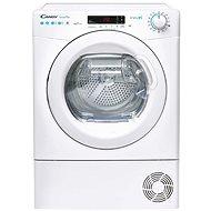 CANDY CSO4 H7A1DE-S - Slim dryer
