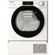 CANDY CTDB H7A1TBE-80 - Vestavná sušička prádla