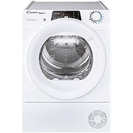 CANDY RO4 H7A2TEX-S - Slim dryer