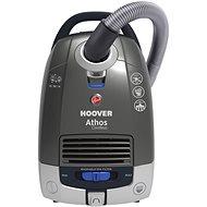 HOOVER ATHOS ATC18LI 011 - Sáčkový vysavač