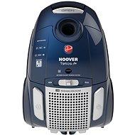 HOOVER TELIOS TE80PET 011 - Sáčkový vysavač