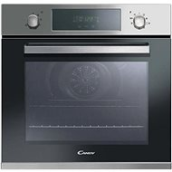 CANDY FCPK606X - Oven