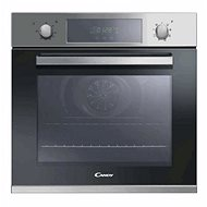 CANDY FCP 605 X/E - Built-in Oven