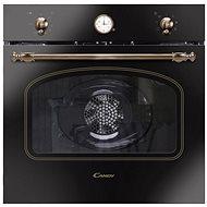 CANDY FCC 624 GH - Trouba