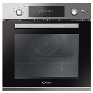 CANDY FCPS 615X - Built-in Oven