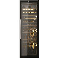 CANDY CWC 200 EELW - Wine Cooler