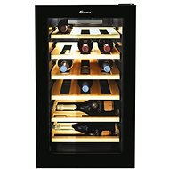 CANDY CWCEL 210/N - Wine Cooler