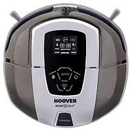 HOOVER RBC0901 - Robotický vysavač