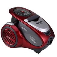 HOOVER Xarion pro XP81_XP25011 - Bagless vacuum cleaner