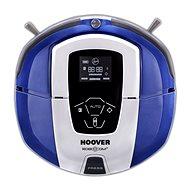 HOOVER RBC050/1 011 - Robotický vysavač
