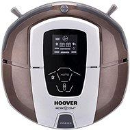 HOOVER RBC0701 - Robotický vysavač