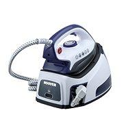 HOOVER PMP 2400 - Parní generátor