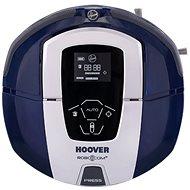 HOOVER RBC030/1 011 - Robotický vysavač