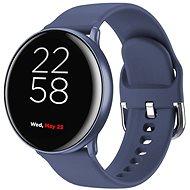 Canyon Marzipan, Blue - Smartwatch
