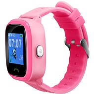 Canyon Polly, Pink - Smartwatch