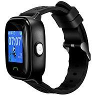 Canyon Polly, černé - Chytré hodinky