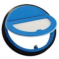 CATA KPK 125 - Zpětná klapka